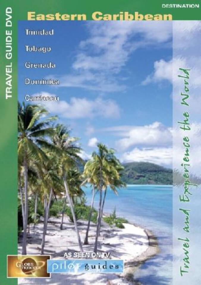 destination-eastern-caribbean