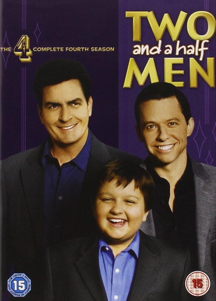 two-a-half-men-season-4-box-set