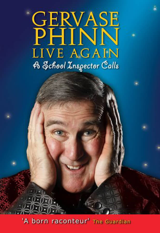 gervase-phinn-live-again-the-school-inspector-calls