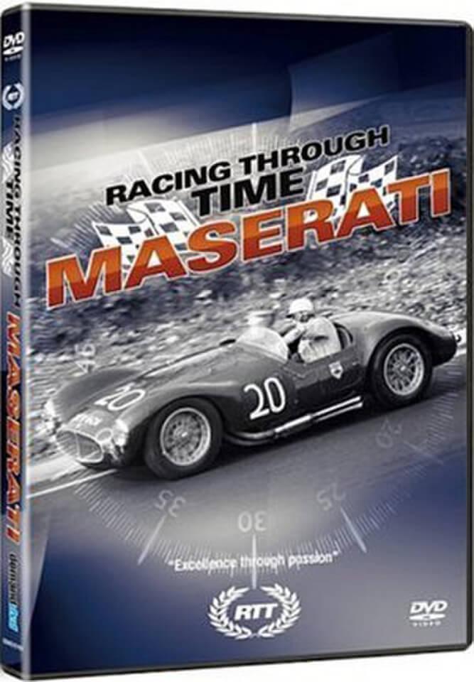 racing-through-time-maserati
