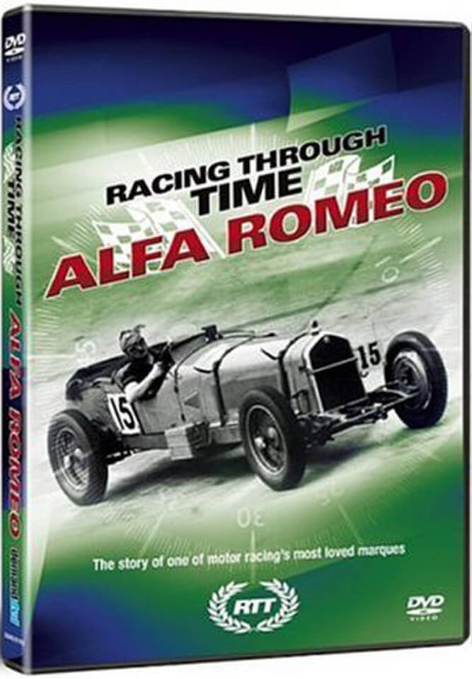 racing-through-time-alpha-romeo