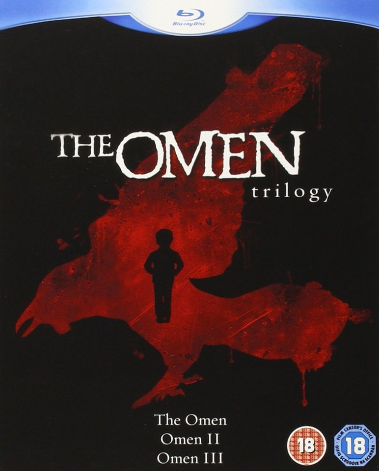 the-omen-trilogy