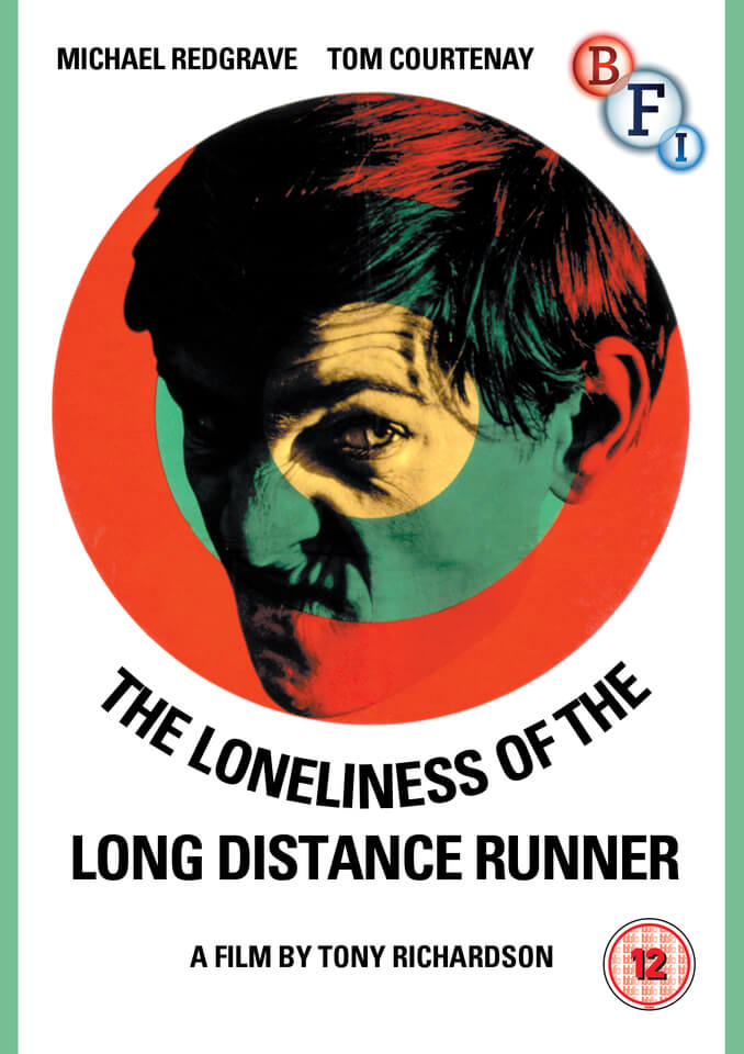 the-loneliness-of-the-long-distance-runner