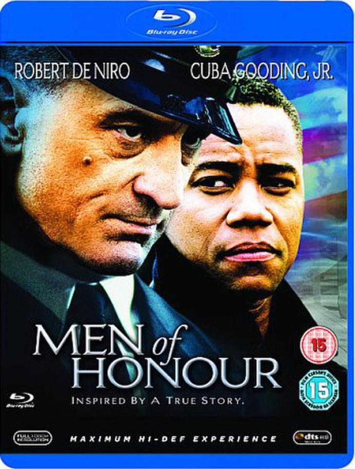 men-of-honour