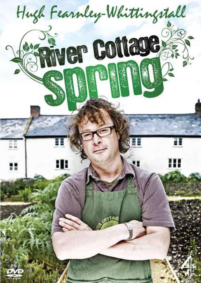 river-cottage-spring