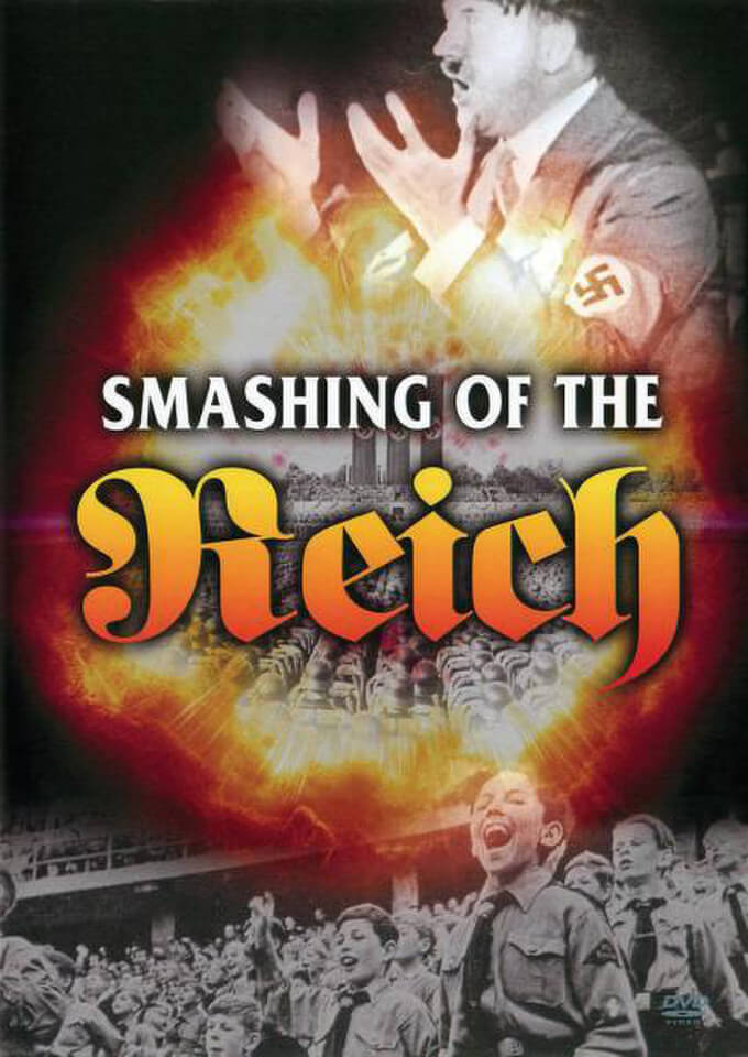 smashing-of-the-reich