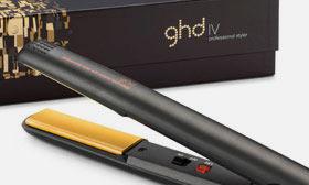 GHD IV