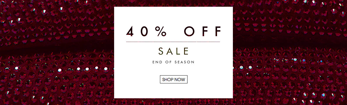 Mybag end of season sale - save up to 40% off huge brands such as Lauren Ralph Lauren, Lulu Guinness and more