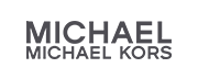 brand-logo-2