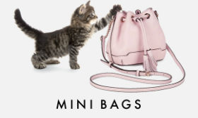 MyBag is the home of beautiful designer handbags and accessories. Shop the Style Guide for inspiration!
