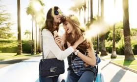 MICHAEL Michael Kors at MyBag.com. MyBag is the home of beautiful designer handbags and accessories.