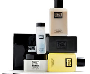 Erno Laszlo Skincare Night Cream Mud Soap Mask