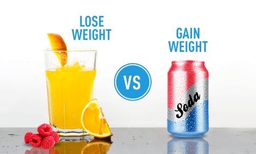 Weight Loss Drink IdealShape : vs burnsfat 124203 from www.idealshape.com size 500 x 300 png 36kB