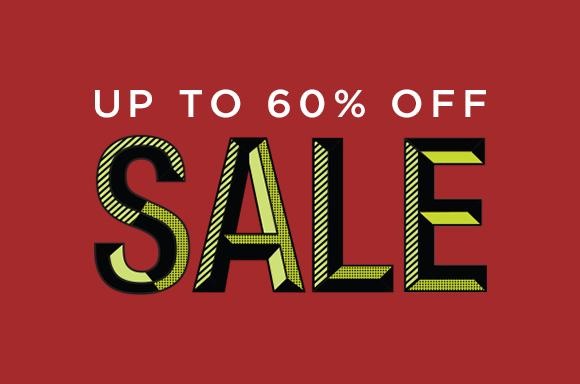 Save up to 60% off sale items at TheHut.