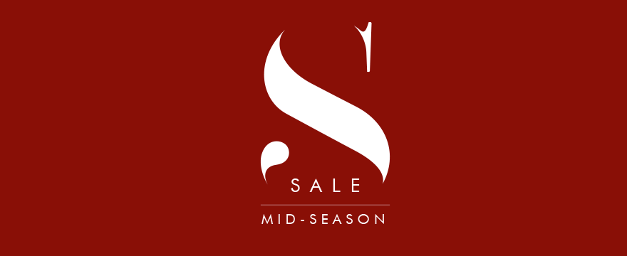 Mid-season sale, save up to 60% off fashion, homeware, electricals and more at TheHut.com