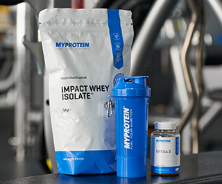 <center>Up to 60% Off<br> Protein Powders<br></center>
