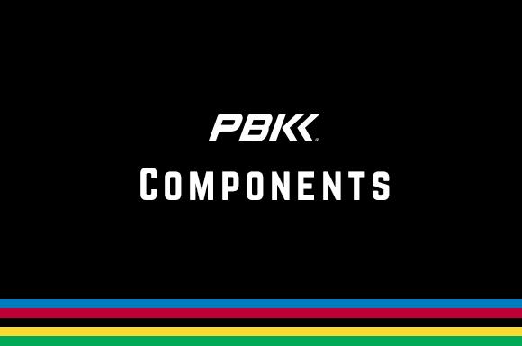 Black Friday bike components deals