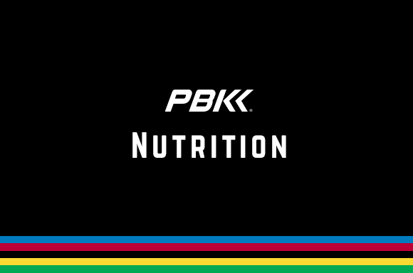 Black Friday cycling nutrition deals