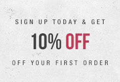 10% off your first order at ProBikeKit