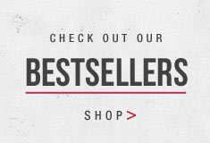 ProBikeKit's best sellers