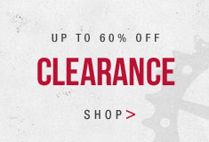 ProBikeKit clearance sale