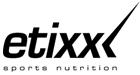 Etixx