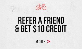 Referrals Scheme