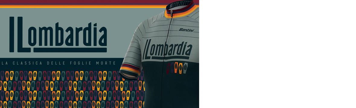 Il Lombardia