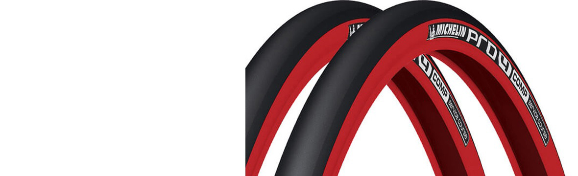 Tyre Twin Packs