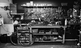 Tools Sale