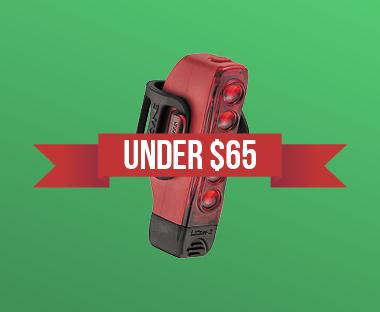 Under $65