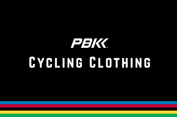Black Friday cycling clothing deals