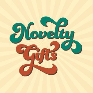 Novelty Gift ideas for Dad