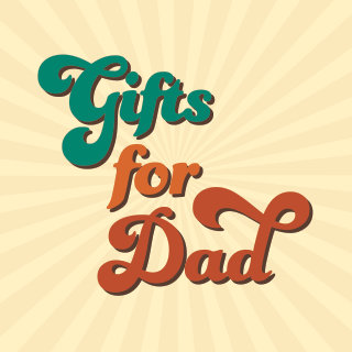 All Father's Day Gifts