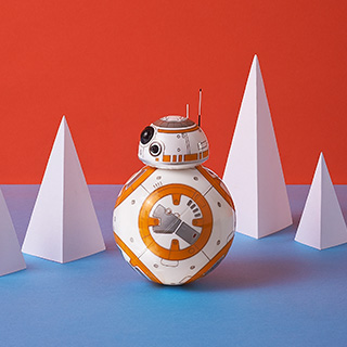Star wars Chrsitmas Gifts