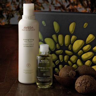 Save 15% on Aveda