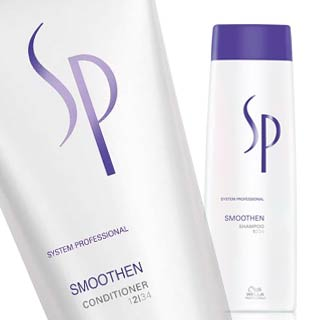 Wella SP Smooth