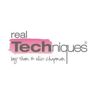 Real Techniques Video Player
