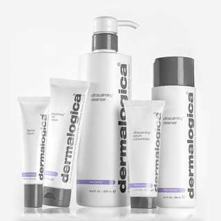 Target your skin concerns