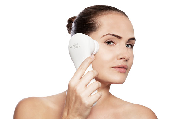 Say hello to softer, smoother skin