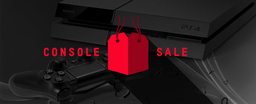 /offers/sale/games/console-sale.list