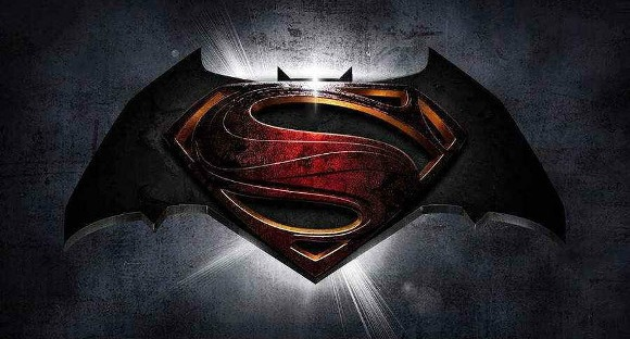 BATMAN V SUPERMAN MERCHANDISING