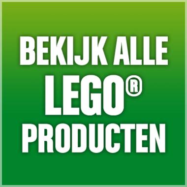 BEKIJK ALLE LEGO