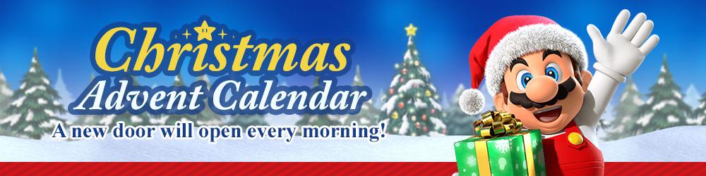 http://s4.thcdn.com/widgets/98-en/36/1000x250_Xmas-Calendar_Xmas-Day_Header_v3-024136.jpg