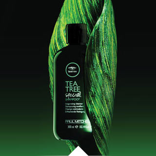 Paul Mitchell Free Uk Delivery