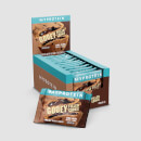 Białkowe Ciasteczko z Nadzieniem - Chocolate Chip