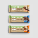 Myprotein Vegan Carb Crusher Sample Bundle