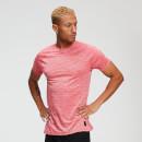 트레이닝 티셔츠 - 핑크 말 - S