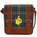 Loungefly Pokémon Pikachu Crossbody Bag
