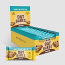 Oatbakes - Chocolate Chip
